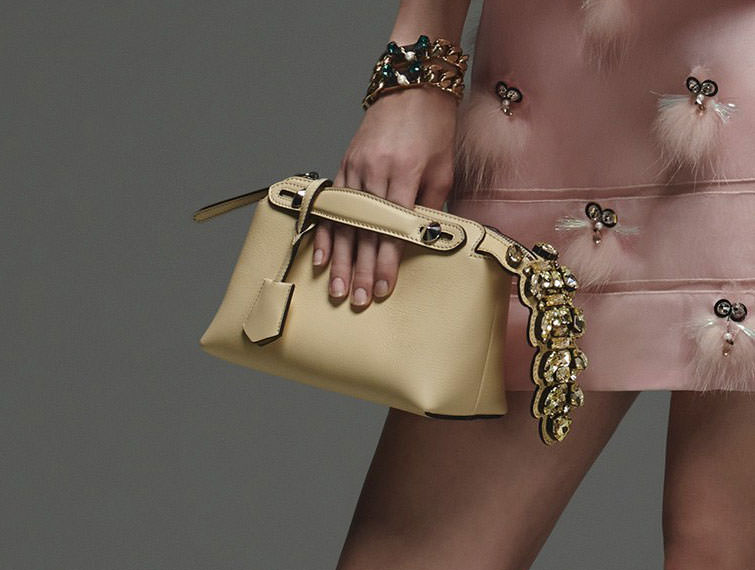Fendi-Pre-Fall-2015-Handbags-12