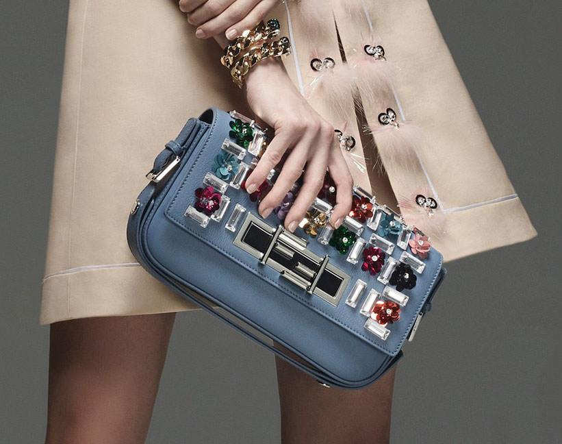 Fendi-Pre-Fall-2015-Handbags-13