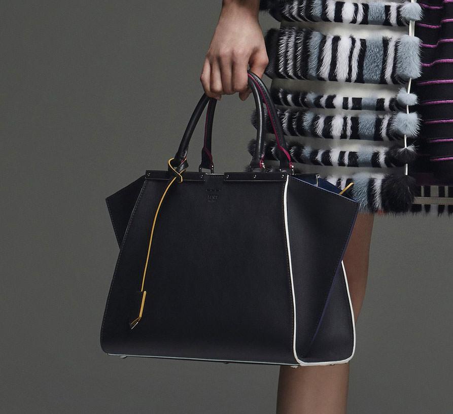 Fendi-Pre-Fall-2015-Handbags-14