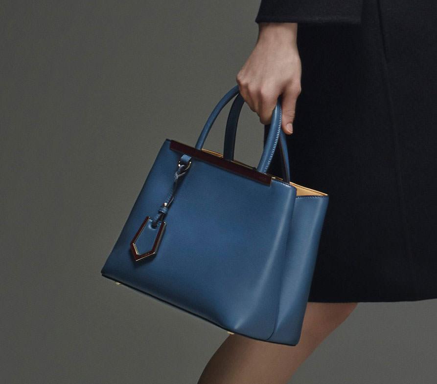 Fendi-Pre-Fall-2015-Handbags-15