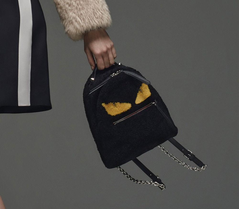 Fendi-Pre-Fall-2015-Handbags-17