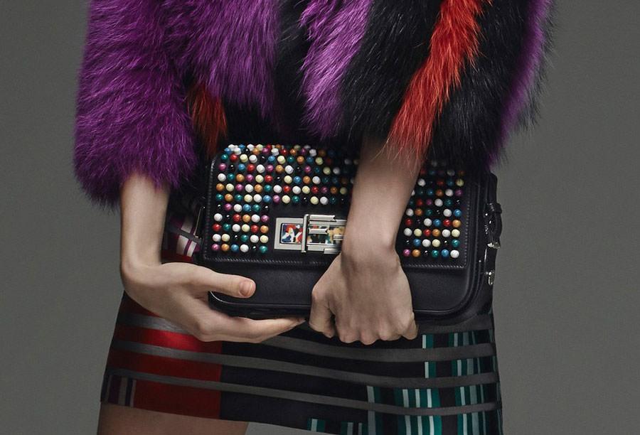 Fendi-Pre-Fall-2015-Handbags-19