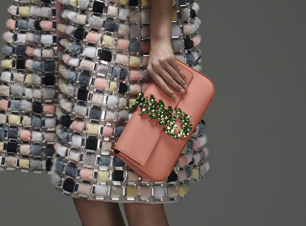 Fendi-Pre-Fall-2015-Handbags-2