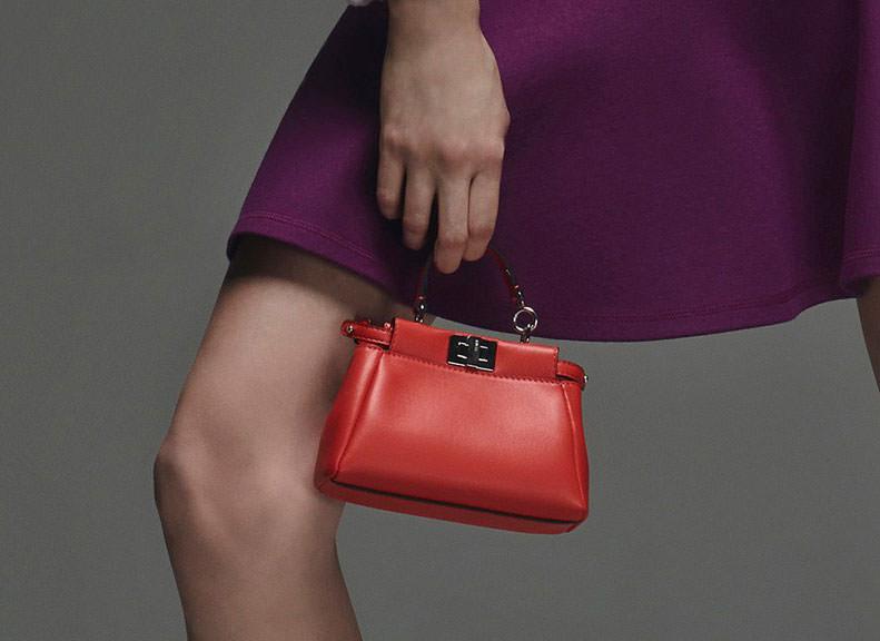 Fendi-Pre-Fall-2015-Handbags-20