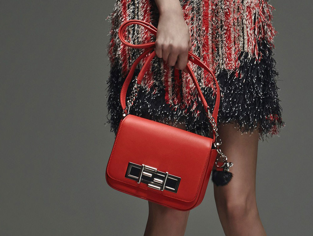 Fendi-Pre-Fall-2015-Handbags-21
