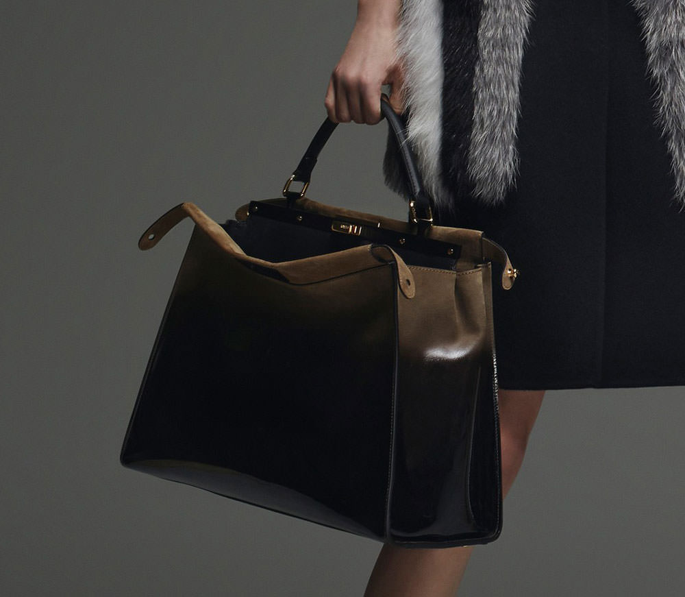 Fendi-Pre-Fall-2015-Handbags-22