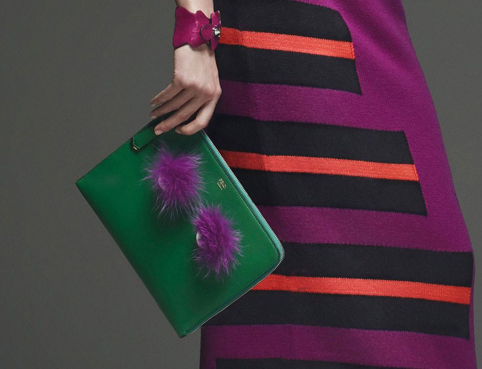 Fendi-Pre-Fall-2015-Handbags-23