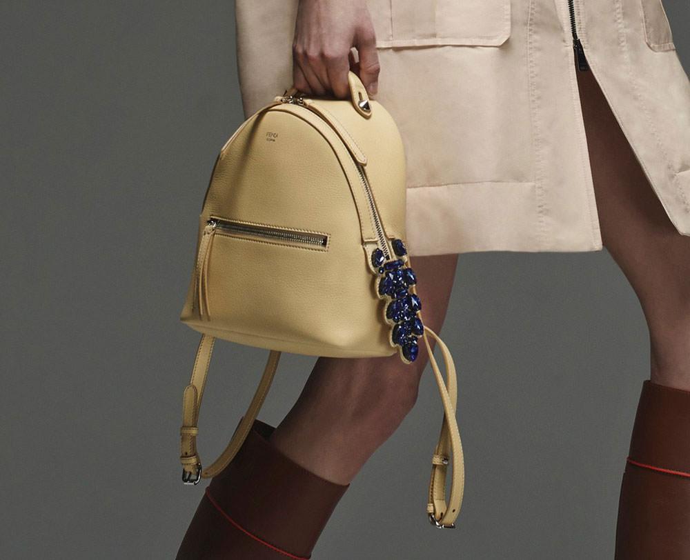 Fendi-Pre-Fall-2015-Handbags-24
