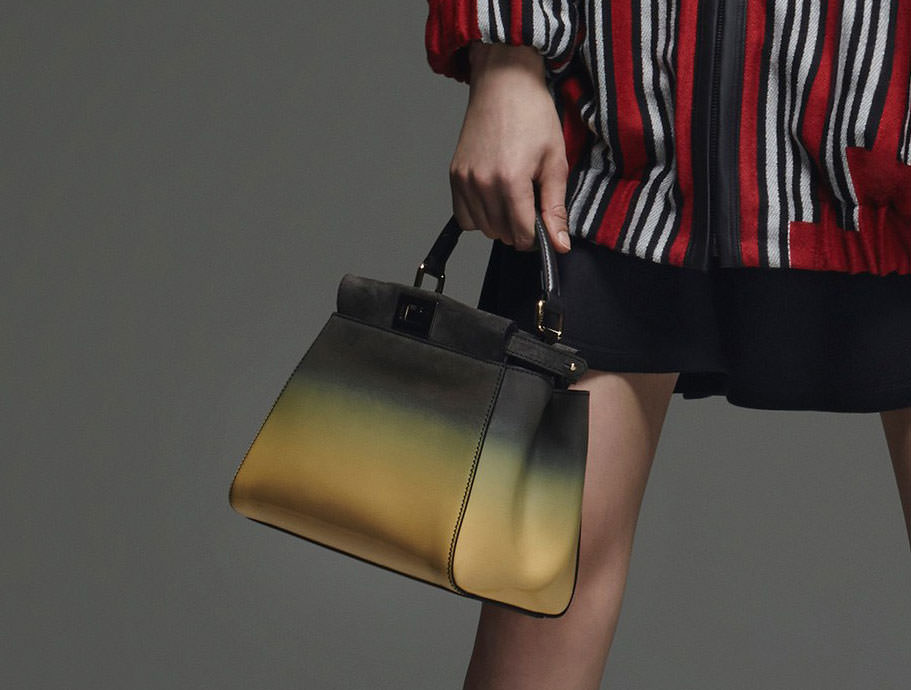 Fendi-Pre-Fall-2015-Handbags-25