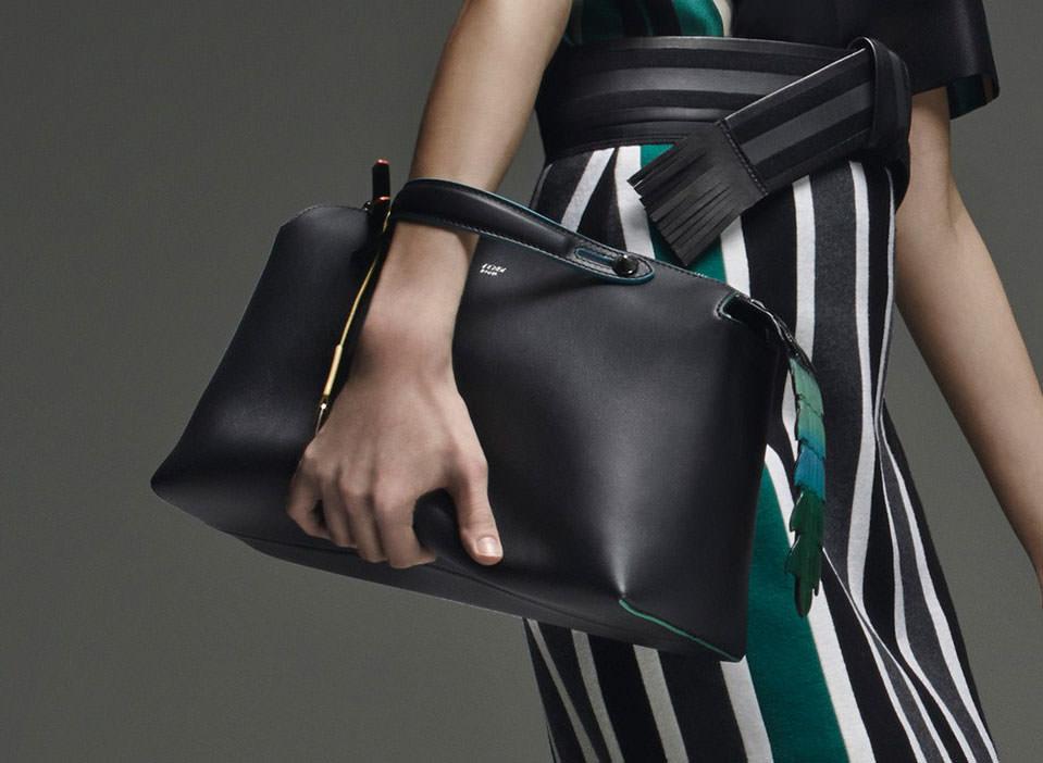 Fendi-Pre-Fall-2015-Handbags-26