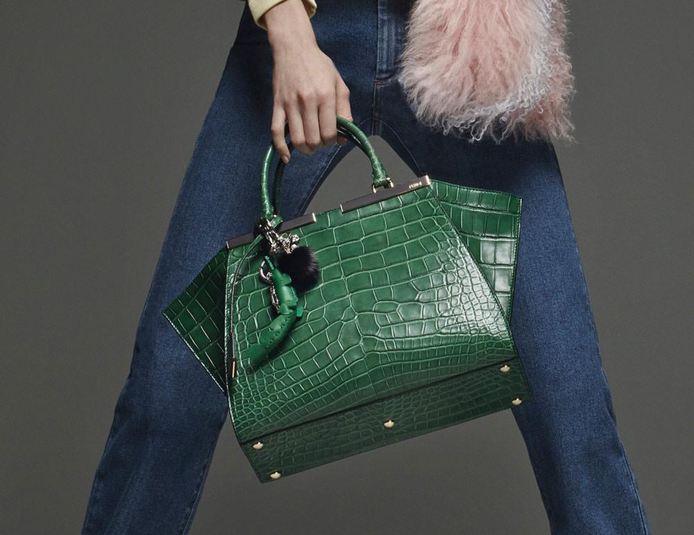 Fendi-Pre-Fall-2015-Handbags-3