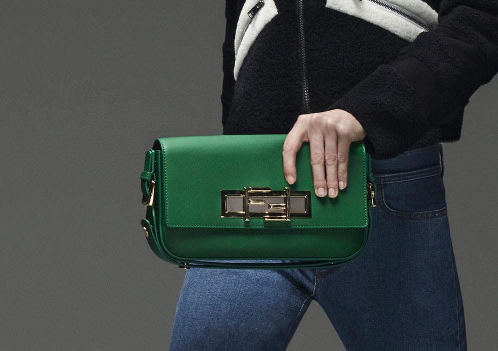 Fendi-Pre-Fall-2015-Handbags-4
