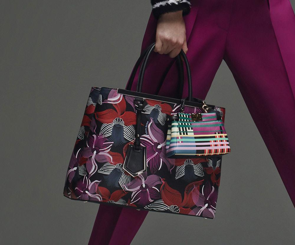 Fendi-Pre-Fall-2015-Handbags-7