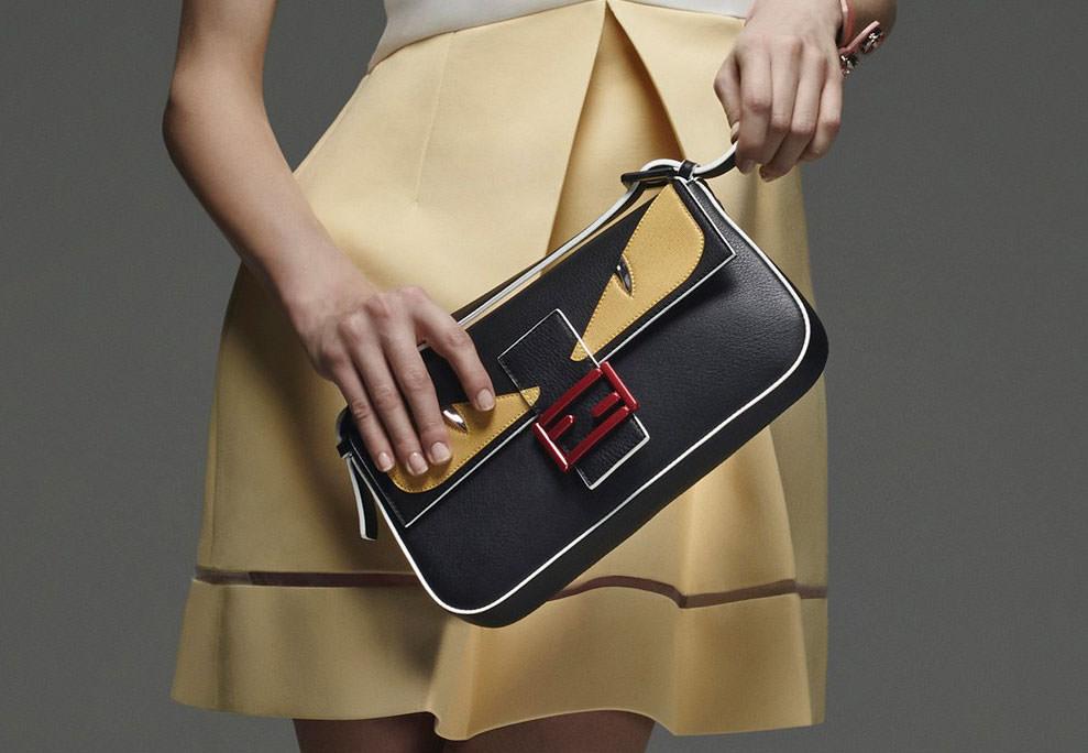 Fendi-Pre-Fall-2015-Handbags-8