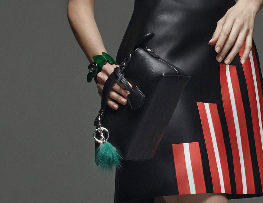 Fendi-Pre-Fall-2015-Handbags-9