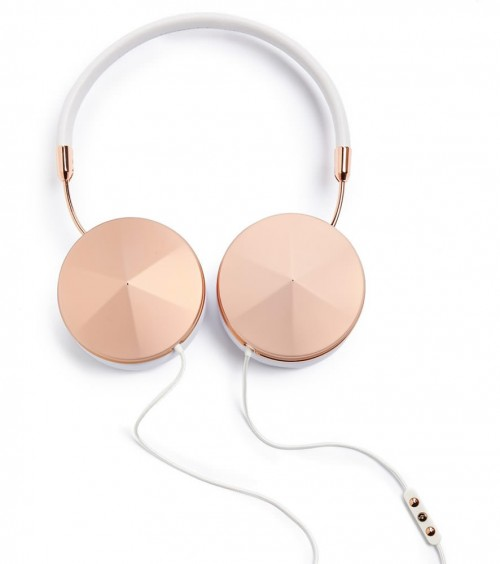 Frends with Benefits Taylor Headphones