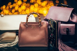 Find the Perfect Gift From Gucci