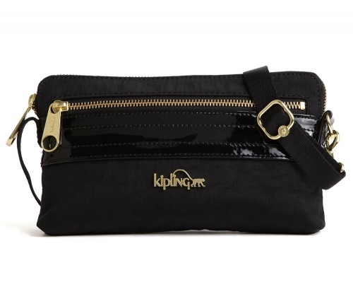 Kipling Iani Crossbody Bag