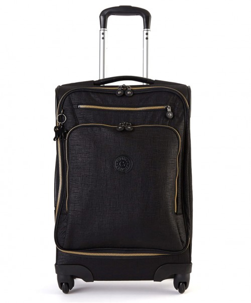 Kipling New York Lite Carry-on Luggage