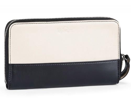 Kipling Olvie Wristlet Wallet