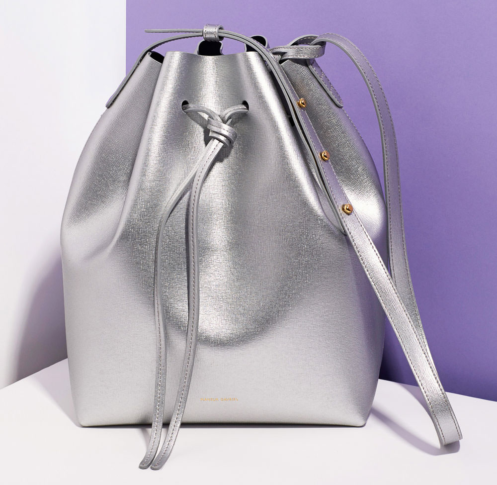 Mansur-Gavriel-x-Opening-Ceremony-Bucket-Bag