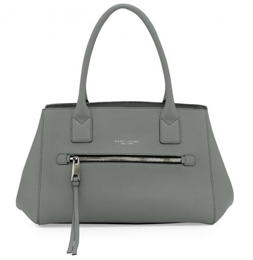 Marc Jacobs Not So Big Apple Tote Bag