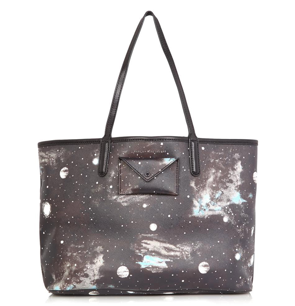 Marc by Marc Jacobs Tote 48 Stargazer Tote