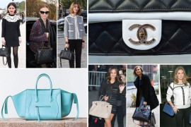 The 10 Most Popular PurseBlog Posts of 2014