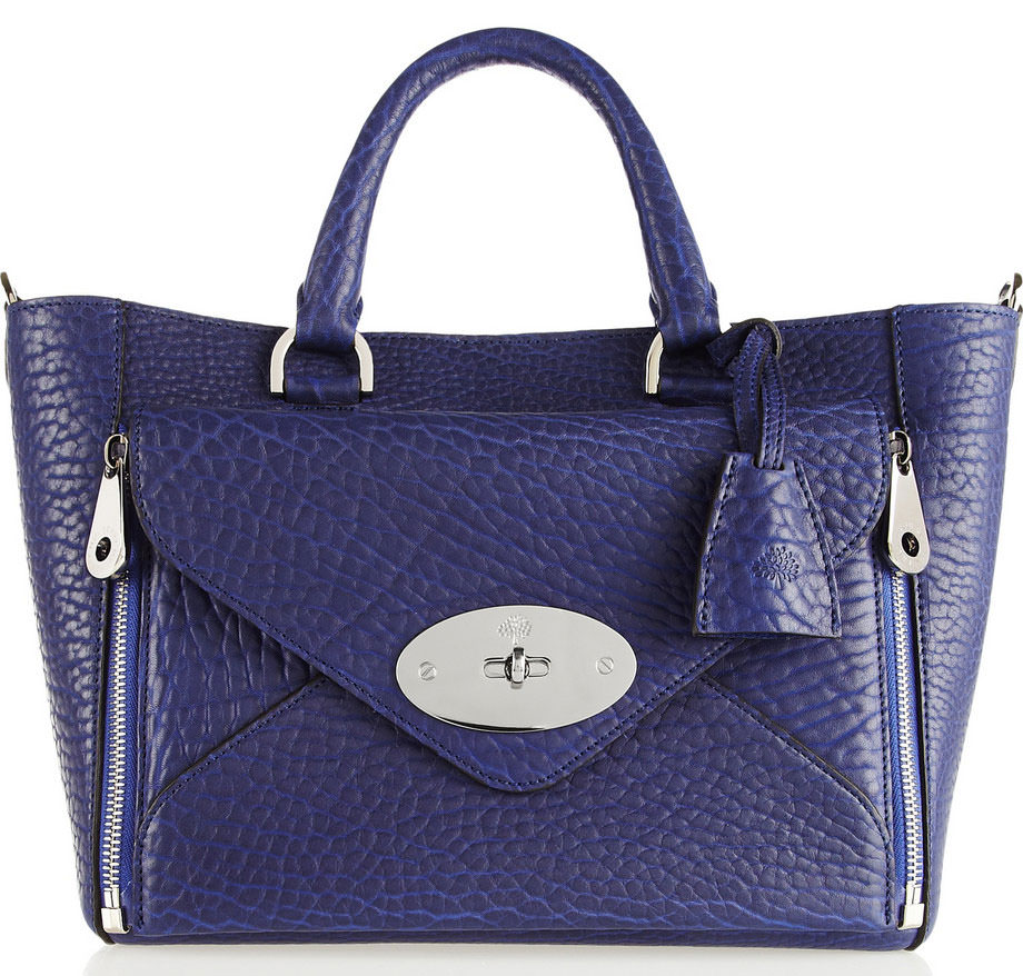 Mulberry-Willow-Tote