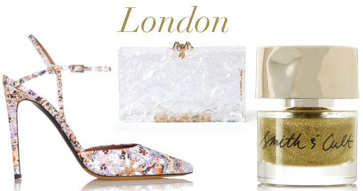 New-Year's-Eve-Accessories-London