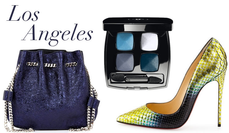 New-Year's-Eve-Accessories-Los-Angeles