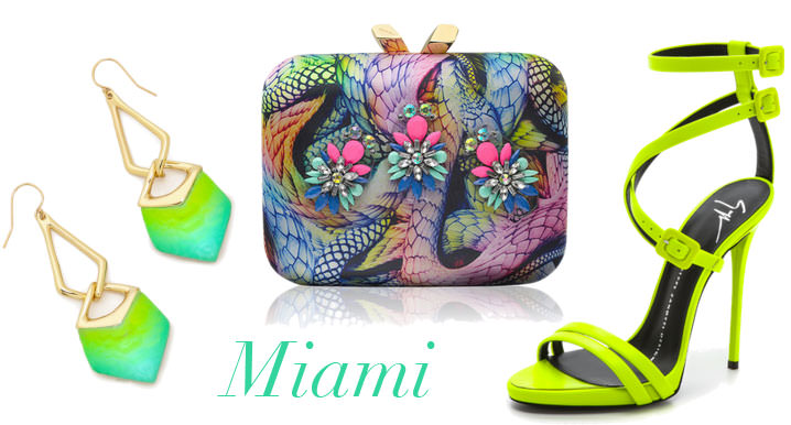 New-Year's-Eve-Accessories-Miami