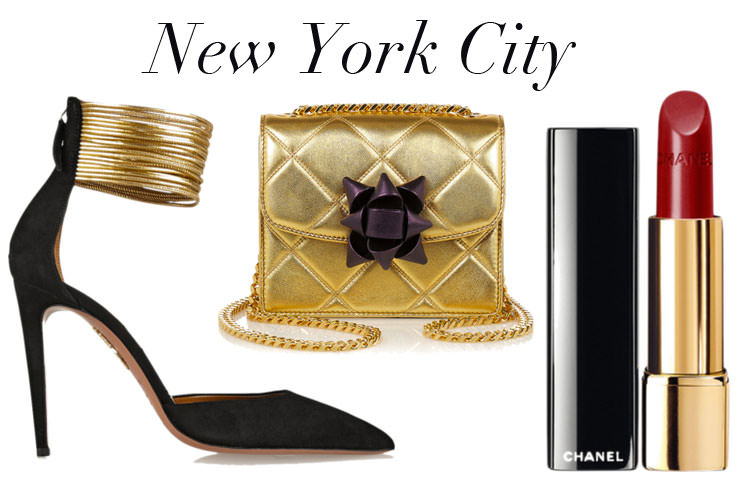 New-Year's-Eve-Accessories-New-York