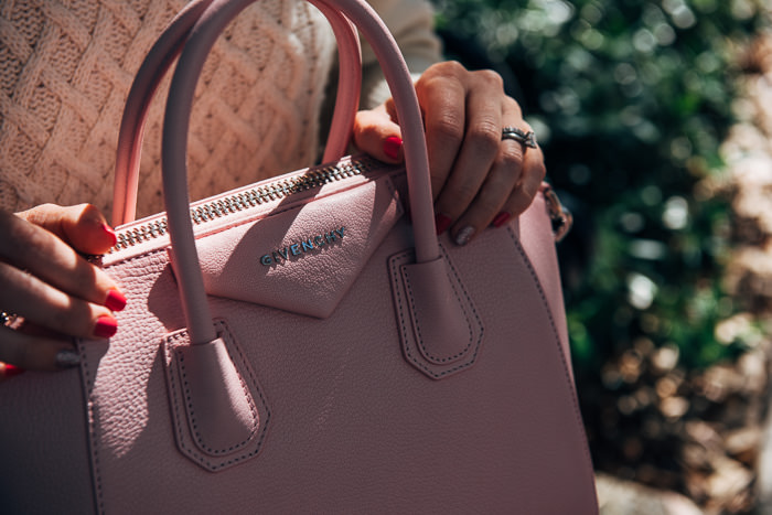 Purseonals  Givenchy Antigona - PurseBlog 5cdf00df751aa