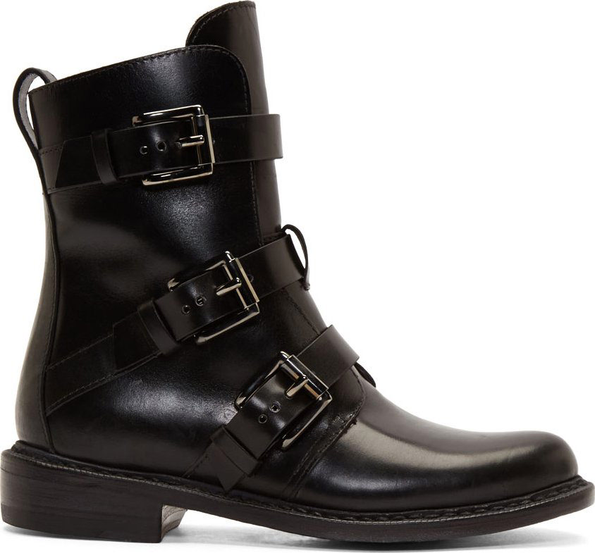 Rag and Bone Hudson Boots