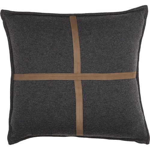 Rani Arabella Palermo Pillow
