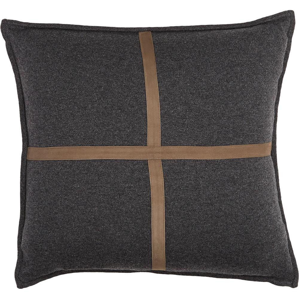 Rani Arabella Palermo Pillow