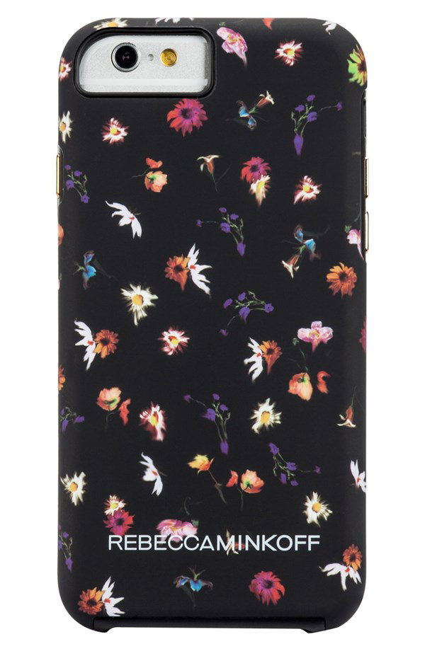 Rebecca Minkoff x Case-Mate iPhone 6 Case