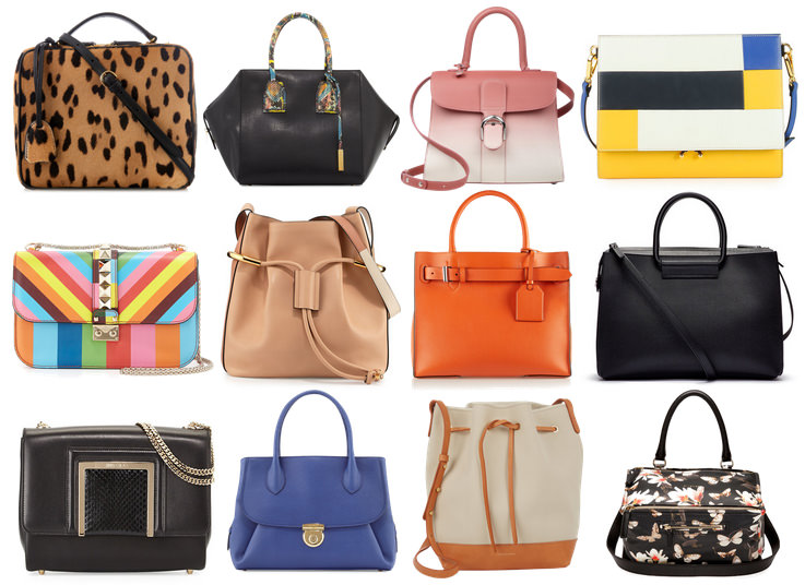 20 Notable Bags Now Available for Resort 2015 - PurseBlog 460a545e27