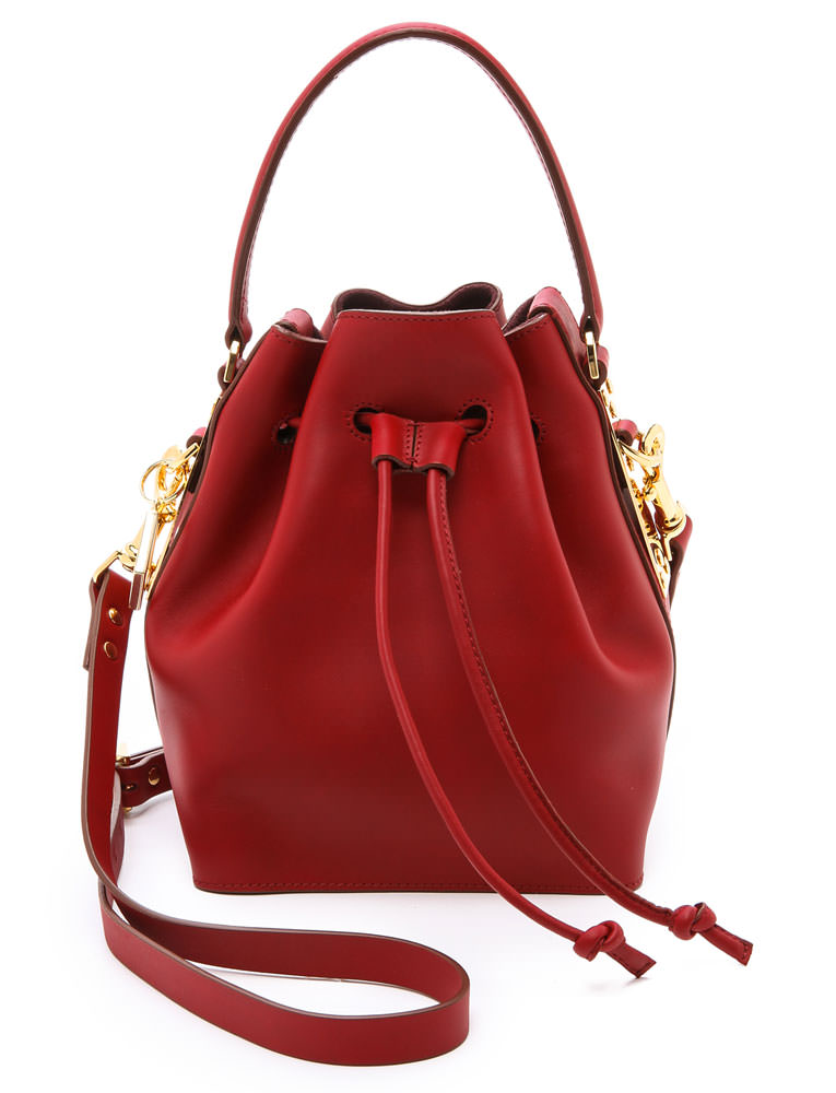 Sophie-Hulme-Small-Drawstring-Bucket-Bag