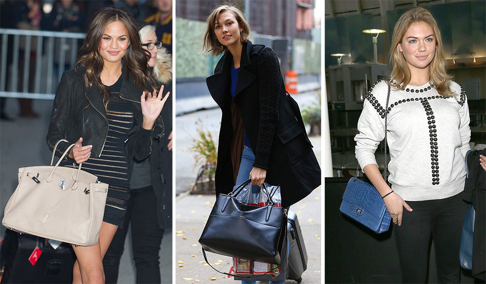 The-Many-Bags-of-Supermodels