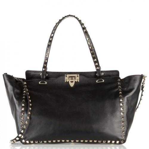 Valentino The Rockstud Bag