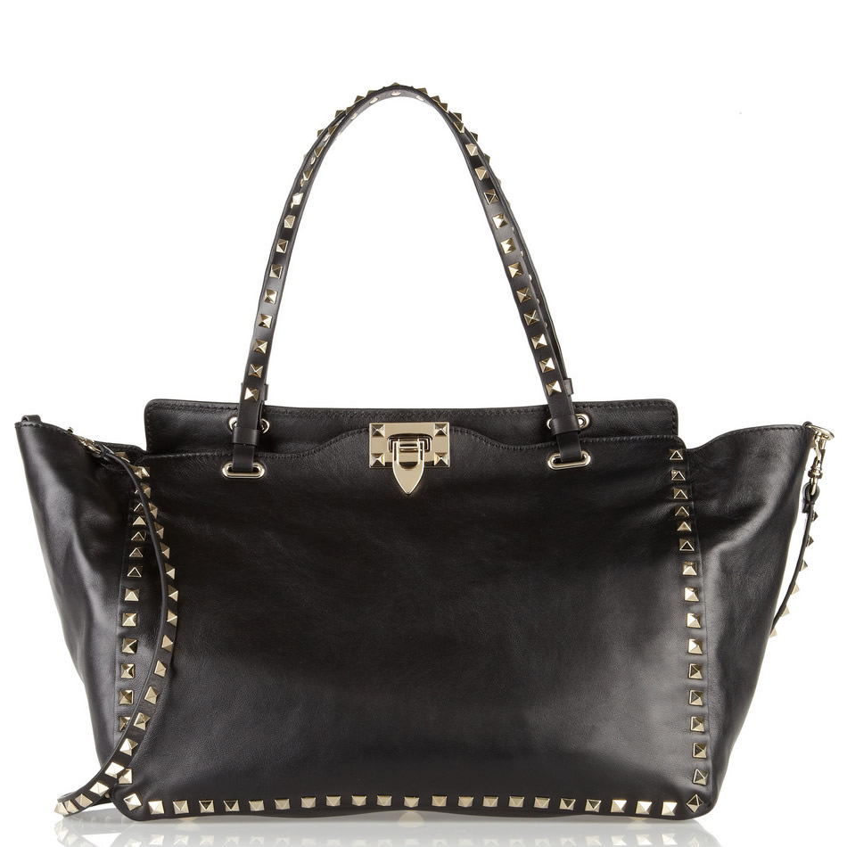 Valentino The Rockstud Bag