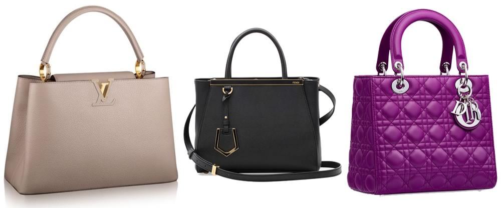 PurseBlog Asks  What Brands Do You Love But Not Own  designer handbags efad19133b