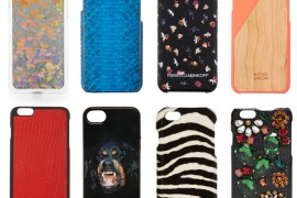 20 Awesome iPhone 6 and iPhone 6+ Cases for Your New Phone