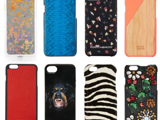 iPhone 6 and 6 Plus Designer Cases