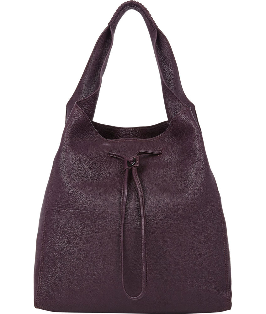 3.1-Phillip-Lim-Scout-Shoulder-Bag