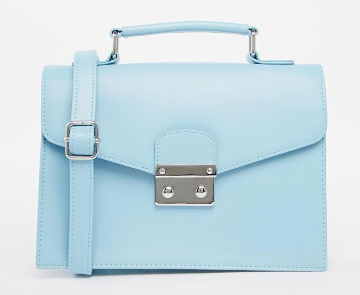 ASOS-Clean-Satchel-Bag