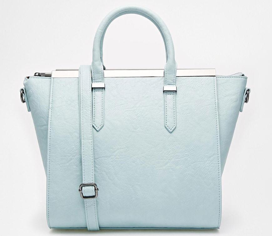 ASOS-Handheld-Handbag