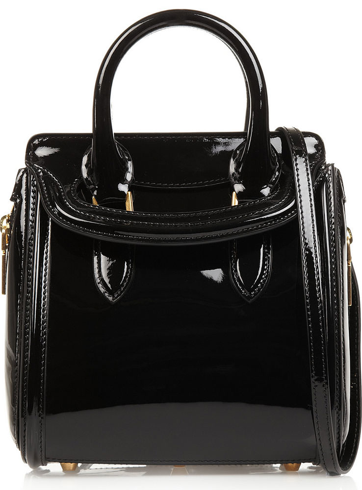 Alexander-McQueen-Mini-Heroine-Bag